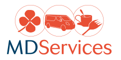 mdservices