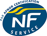 nfservices
